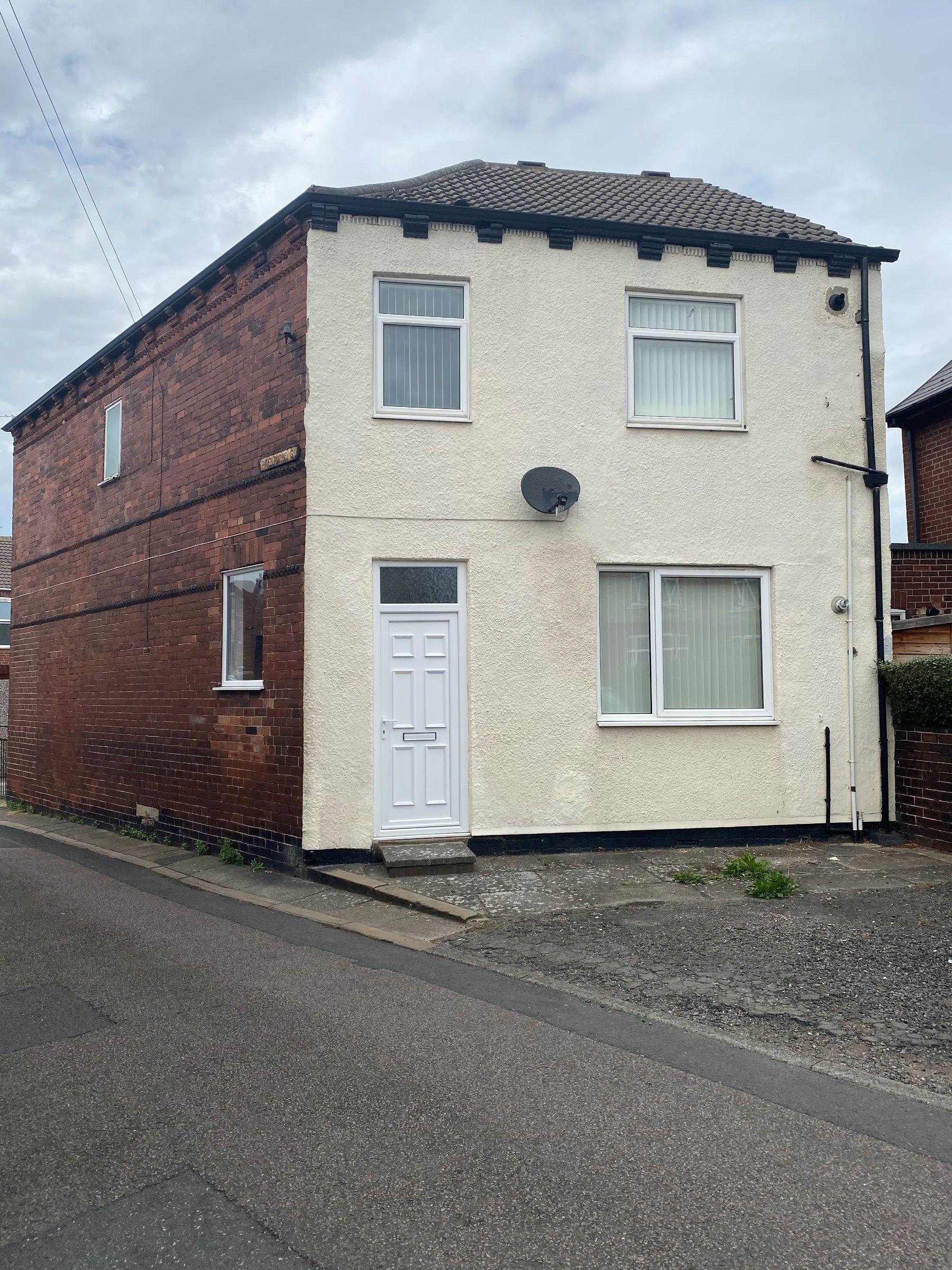 223A Smawthorne Lane, Castleford